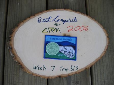 2006-award